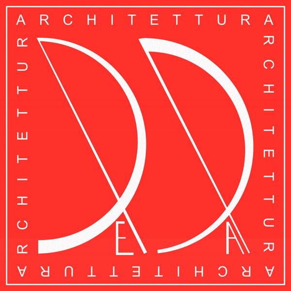 Ded Architettura